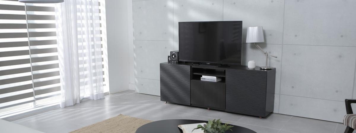 32 Zoll Fernseher Tipps und Vergleich
