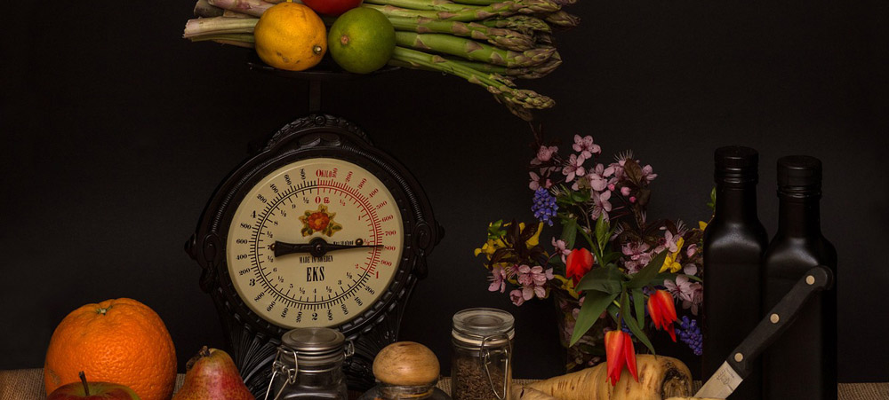 Küchenwaagen Tipps und Vergleich