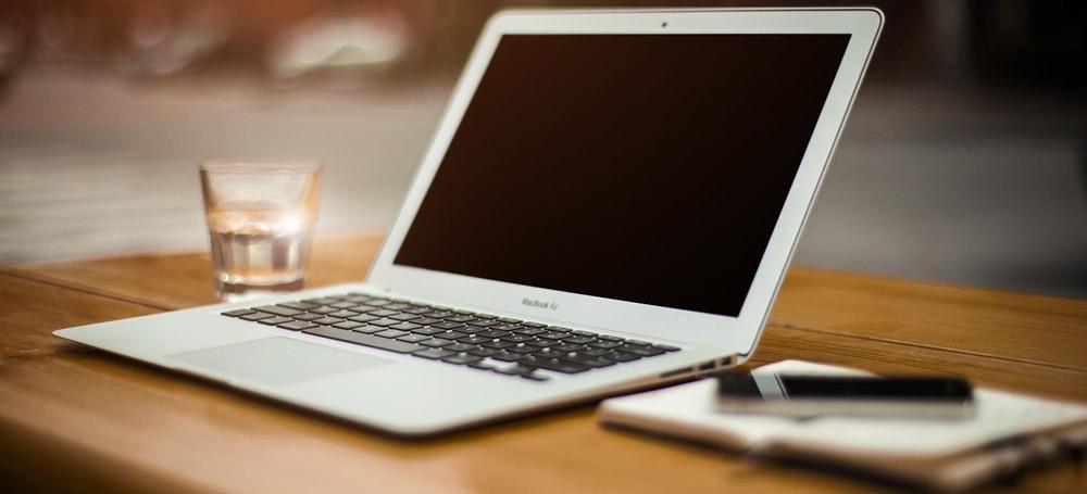 Der Laptop Ratgeber - Notebooks im Vergleich