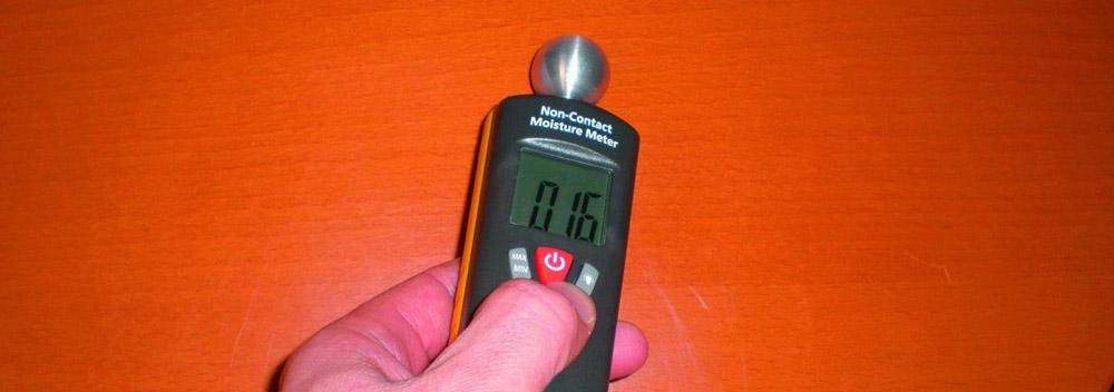 Feuchtigkeitspruefgerät Vergleich und Tipps