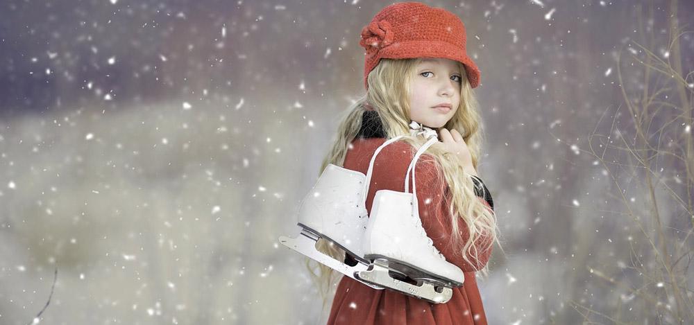 <span id='eiskunstlauf-schlittschuhe'></noscript>Eiskunstlauf-Schlittschuhe</span> Tipps und Vergleich