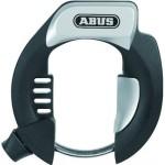 ABUS Rahmenschloss Amparo 4850