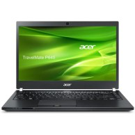 Acer TravelMate Notebook Bestseller