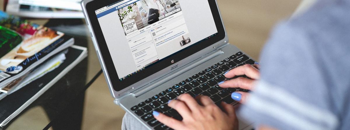 Acer Ultrabook Vergleich
