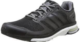 Adidas Adistar Laufschuhe Bestseller