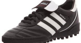 Adidas-Fußballschuhe Bestseller