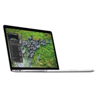 Apple MacBook Bestseller