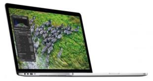 Apple MacBook Bestseller