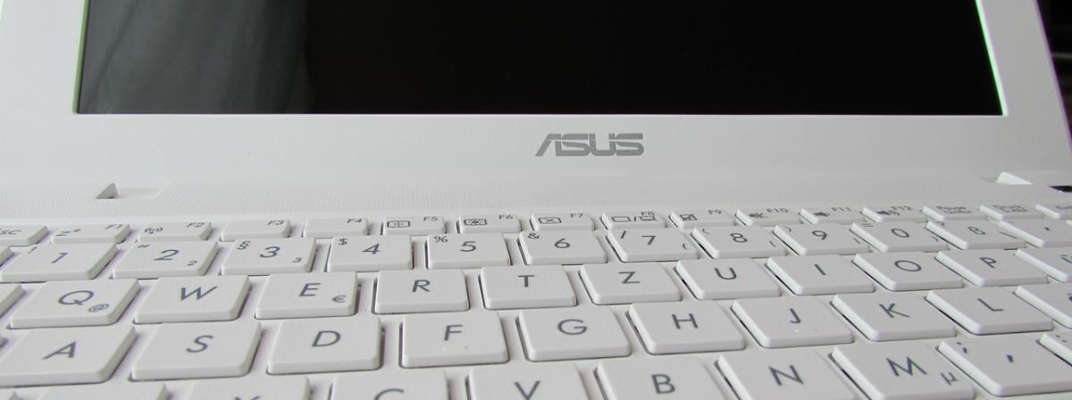 Asus Netbook Vergleich