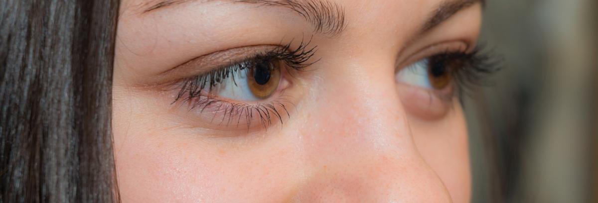 Augencreme Vergleich