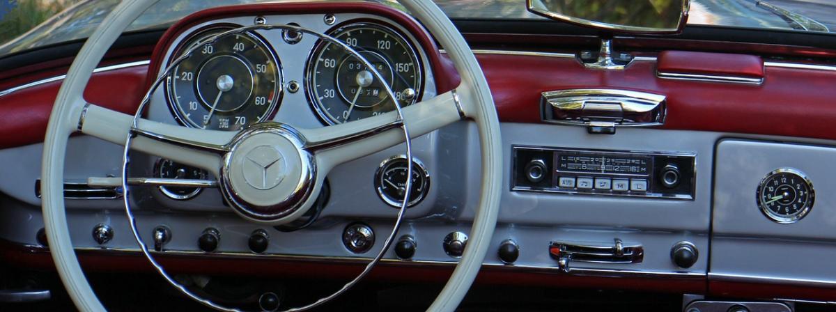 Autoradio Vergleich
