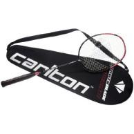 Badmintonschläger Bestseller