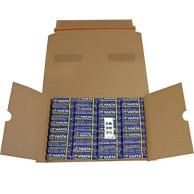 Batterien Bestseller
