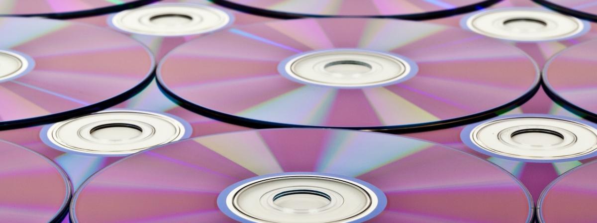 Blu-Ray Brenner Vergleich
