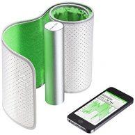 Bluetooth-Blutdruckmessgerät Bestseller
