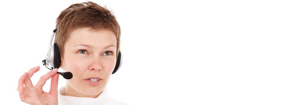 Bluetooth-Headset Vergleich