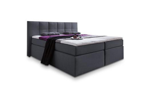 boxspringbett test vergleich testberichte 2018. Black Bedroom Furniture Sets. Home Design Ideas