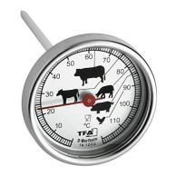 Bratenthermometer Bestseller