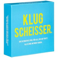 Brettspiele Bestseller