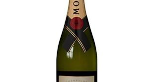 Champagner Bestseller