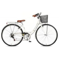 Citybike Bestseller