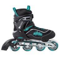 Damen Inline-Skates Bestseller