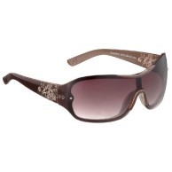 Damen Sonnenbrille Bestseller