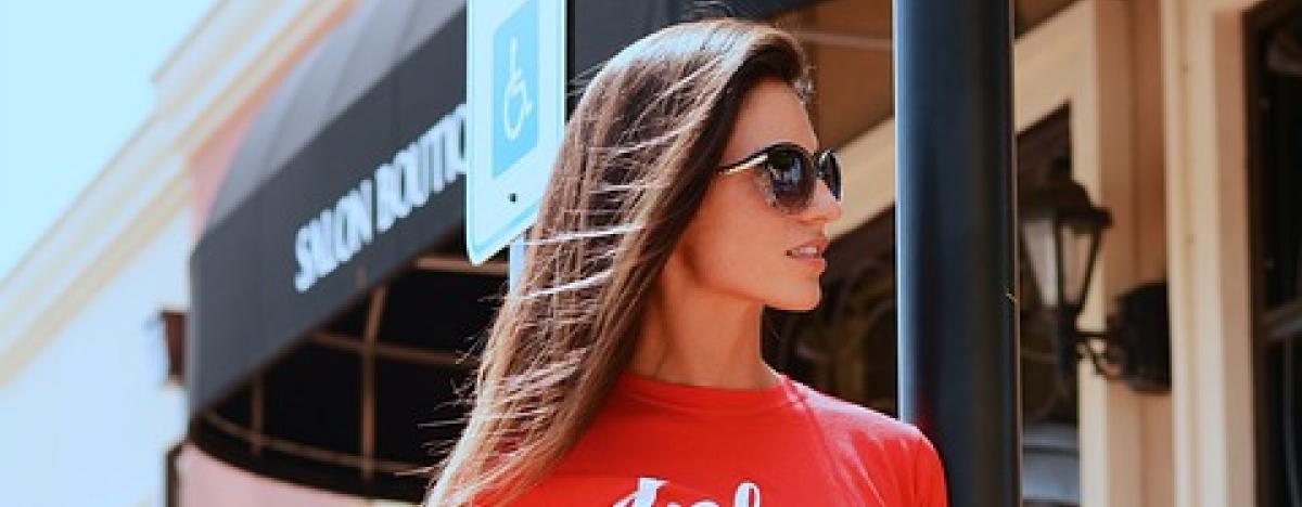 Damen Sonnenbrille Vergleich