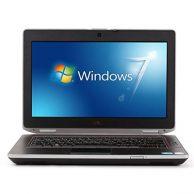 Dell Latitude Notebook Bestseller
