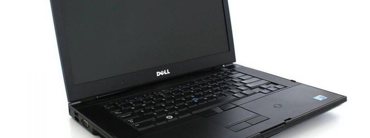 Dell Latitude Notebook Ratgeber