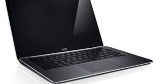 Dell Ultrabook Bestseller