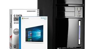 Desktop Computer Bestseller