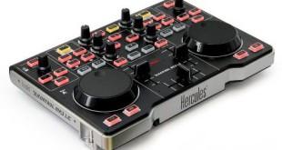 DJ Controller Bestseller