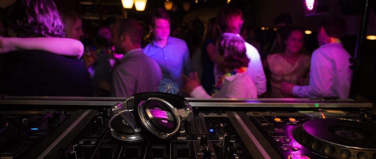 DJ Kopfhörer Ratgeber