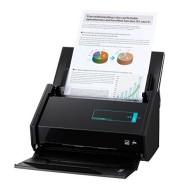 Dokumentenscanner Bestseller