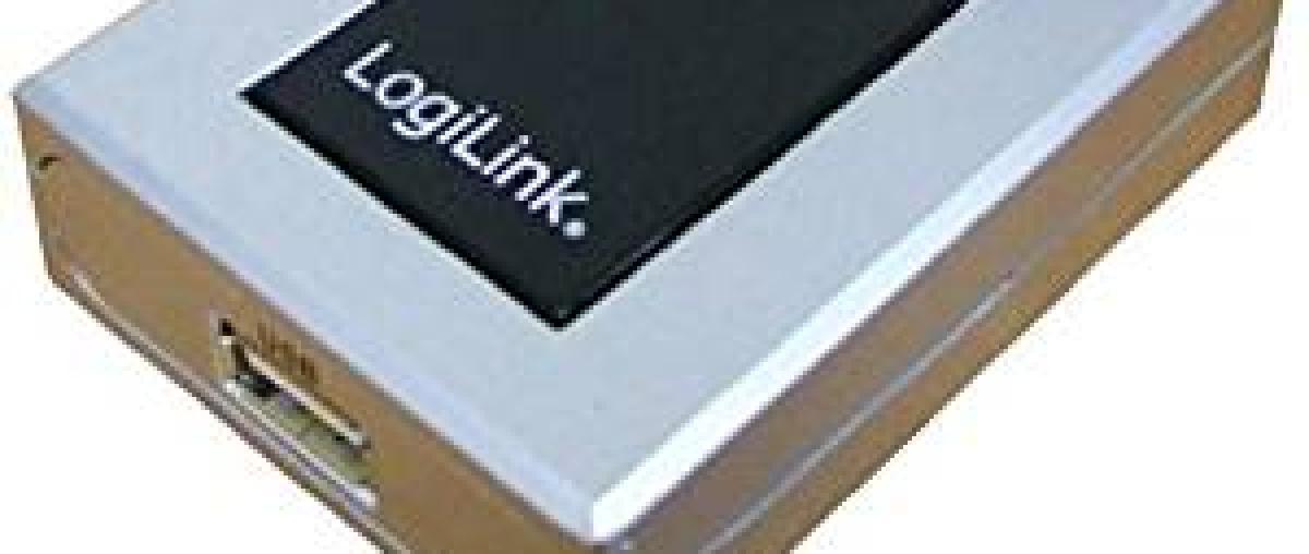 Drucker-Server Tipps