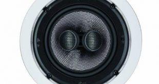 Einbau-Lautsprecher Bestseller