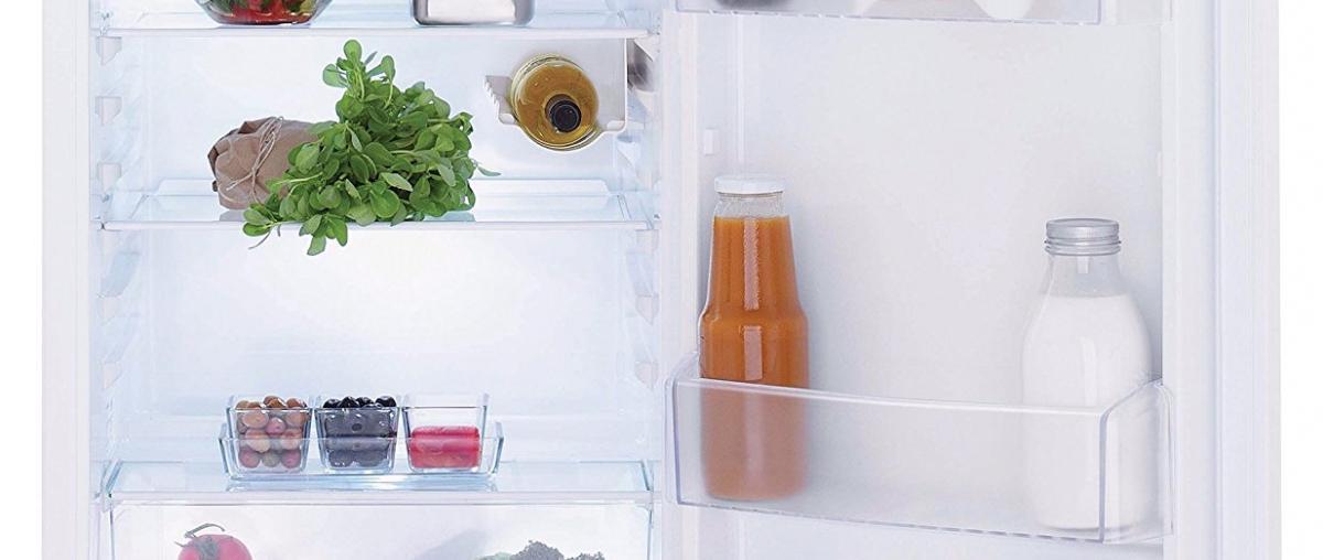 Einbaukühlschrank Tipps