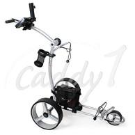 Elektro-Golfcart Bestseller