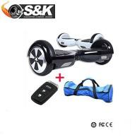 Elektro-Scooter Bestseller