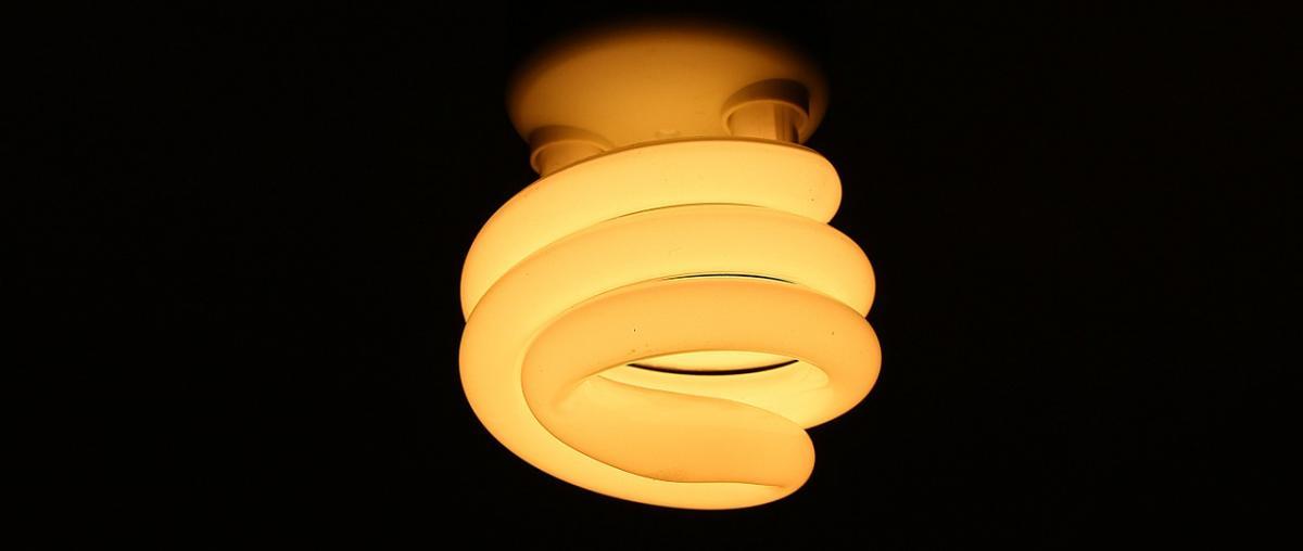 Energiesparlampe Vergleich