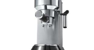 Espressomaschine Bestseller