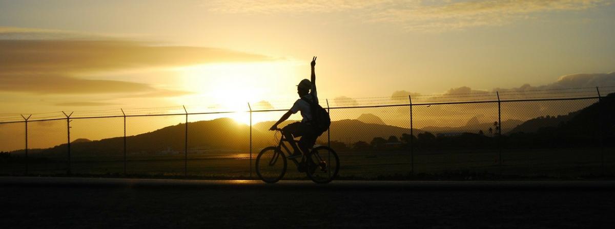 Fahrradbeleuchtung Vergleich