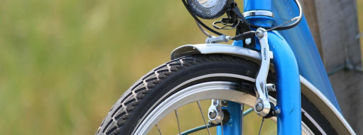 Fahrradbremsen Ratgeber