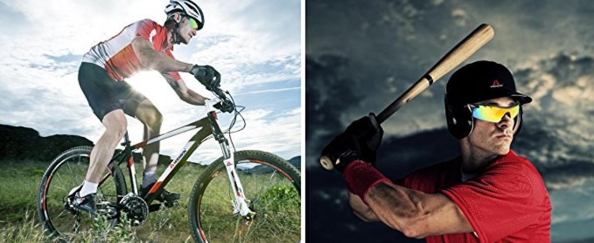 Fahrradbrille Ratgeber