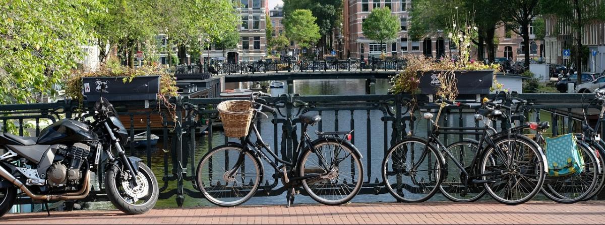 Fahrraddynamo Ratgeber