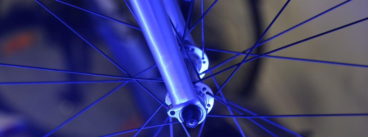 Fahrradgabel Ratgeber