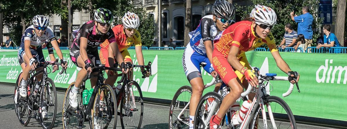 Fahrradhandschuhe Vergleich