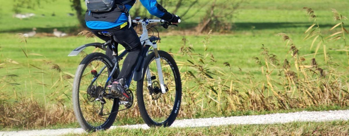 Fahrradhose Vergleihc