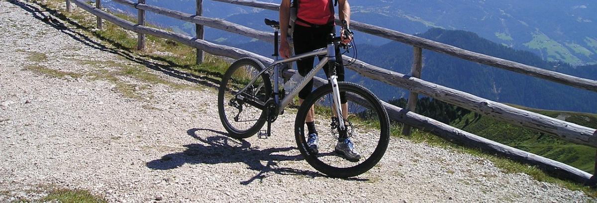 Fahrradlampe Vergleich